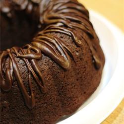 So gelingt Dir jeder Schokoladenkuchen -  Was-koch-ich-heute.de